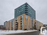 # Bath 2 MLS 1095146 # Bed 2 FOR RENT by Ottawa Capital
