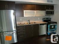 Available For May 1 Occupancy Very Bright 2 Bedroom