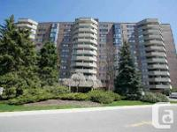 Area: Yonge/Baif Rental fee $2,100 with 3 bed rooms as