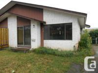 4932 Heritage Drive, Vernon. $210,000, MLS # 10086208.