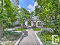Overview Enjoy This Extensively Renovated And Bright 2