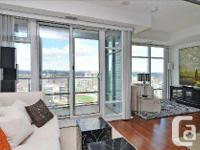 Quantum 2 By Minto, Perfect Mid-Town Location W/ Shops,