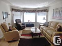 # Bath 2 Sq Ft 1508 MLS 445898 # Bed 3 Meticulously