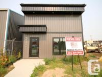 Sq Ft 1470 218 Dewdney Avenue MLS® 526641 1470 sq. ft.