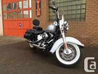 US buyers welcome on all pre-owned motorcycles. We can