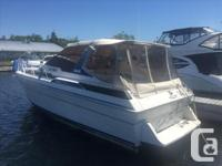 If you are looking to get your feet wet in boating this