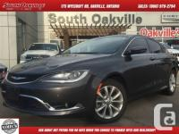 Features: A-c, Cruise Control, Navigation System,
