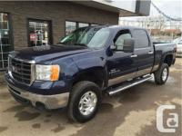 Features: Air conditioned, Security, CD / Audio Inputs,