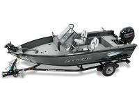 ALL IN 2015 PRICINGSTAND UP TOP INCLUDED SHORELAND'R