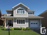 Gorgeous 4 room contemporary home snuggled in demanded