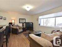 # Bath 1 Sq Ft 826 MLS SK726896 # Bed 2 MOVE IN READY,