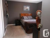 # Bath 1 Sq Ft 825 MLS 595395 # Bed 2 222 Cedar Meadows