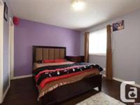 # Bath 3 Sq Ft 1040 MLS SK760186 # Bed 4 Welcome to