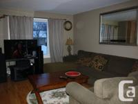 OPEN HOUSE 166 Yeomans St. Sun. Apr. 27 from 1 - 3