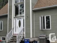 Property Kind: Single Family Structure Kind: House