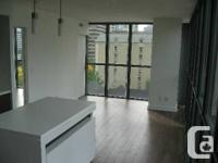 Available For Immediate Occupancy Luxury Living At