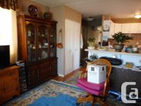 # Bath 1 Sq Ft 896 # Bed 2 1973 Mobile Home $89,900- 14