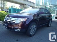 Vehicle Summary  Stock #3ESD28216A