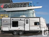 *NEW* 2016 Jayco Jay Flight 23RB for purchase from