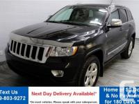 Features: A-c, CD / Audio Inputs, Cruise Control,