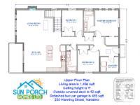 # Bath 4 Sq Ft 2719 MLS 450963 # Bed 6 Sun Porch Homes