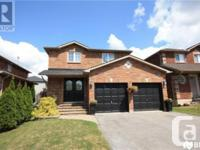 Overview Immaculate, all brick 3 bedroom home is well