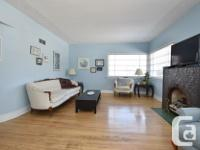 # Bath 2 Sq Ft 1252 MLS SK727546 # Bed 3 Welcome to