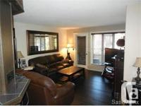 # Bath 2 Sq Ft 1117 # Bed 2 Marian Gardens, Condo