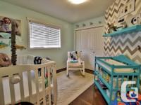 # Bath 3 Sq Ft 1022 MLS SK748017 # Bed 4 First