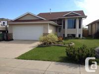 Home Kind: Single Household Building Kind: Home Land