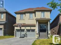 Overview 5 Br 5 Bath Executive Family Home On Large Lot