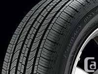 235/60R18 MICHELIN /YOKOHAMA  TIRE RIM SHOP 1570