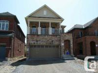 Gorgeous 4 Bedrooms In Jefferson Forest-One Of The
