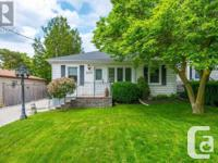 Overview ** Excellent Family Addition At Back W/