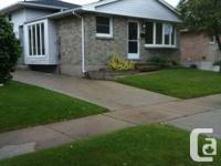 OPEN HOUSE SUN., OCT 12TH 2-4. SEE MY AD ON COMFREE.