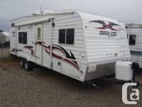 FINANCING AVAILABLE!!!!FULLY INSPECTED pre delivery