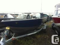 If you�re looking for a fully customizable boat without