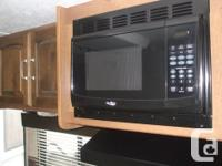 Fully Loaded, Queen Bed, Fridge & Freezer, Air