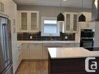 # Bath 2 Sq Ft 1595 MLS 1900706 # Bed 3 Newly built