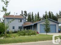 Property Kind: Single Family. Building Kind:
