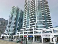 York and Queens Quay 		 2 bed 2 bathroom Approx. 930
