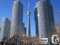 2-bedroom, 2-washroom, 913 sq ft unit in the luxury