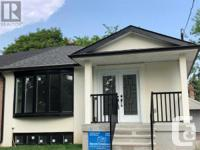 Overview The Best Luxurious Semi Detached Bungalow And