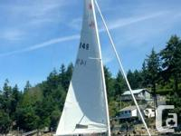 """Martin 242 (M242) """"Location 51"""" for sale.  +Hull number"""
