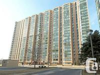 Gorgeous Upgraded 3 Bedroom Condo In The Heart Of