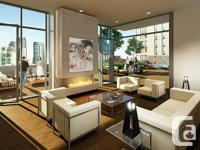 Stunning third floor corner unit features 15K worth of