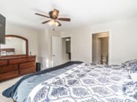 # Bath 3 Sq Ft 1601 MLS 450458 # Bed 3 Welcome Home!
