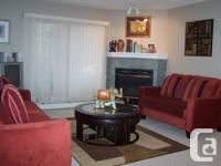 Superior value for a 2 bed and 2 bath in a great
