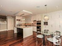 Fabulous Penthouse ! Redesigned & Newly Crafted 3.300