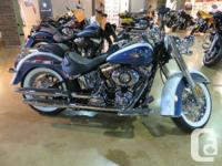 Wide whitewall tires 103 cubic inch twin cam; fuel
